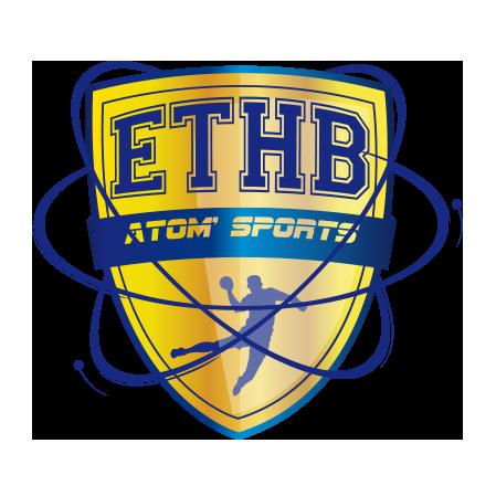 Tricastin Handball
