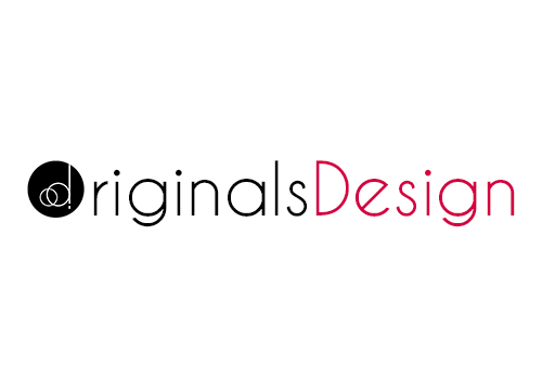 originalsdesign pierrelatte
