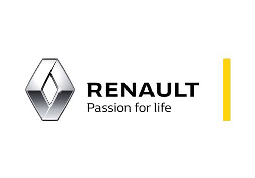 lorefice garage renault Pierrelatte