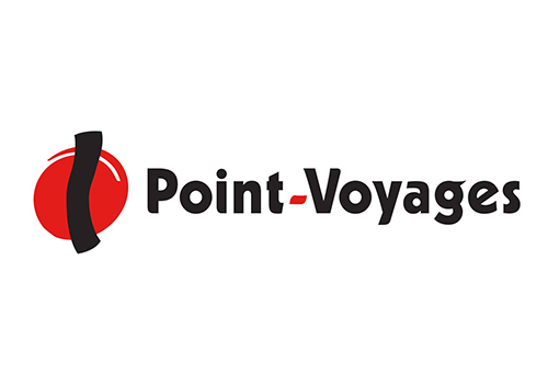 point-voyage